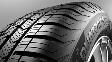 Pneumatici 4 Stagioni 165//60R15 77H LINGLONG GREEN-Max All Season Gomme 4 Stagio