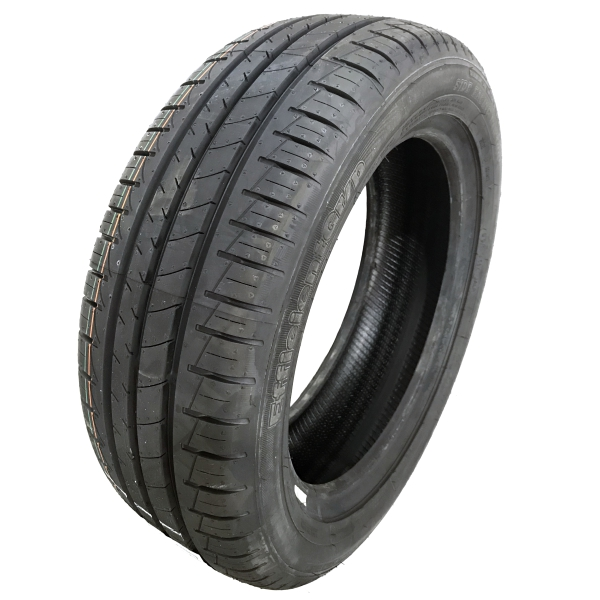 GOODYEAR EFFICIENTGRIP * 205/55 R16 91W  RUNFLAT