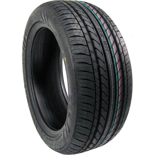 NANKANG NS 20 205/55 R17 95Y XL