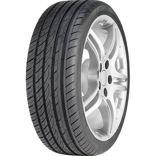 OVATION VI-388 205/55 R17 95W XL M+S