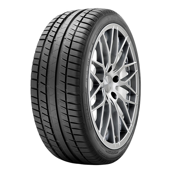 RIKEN ROAD PERFORMANCE 205/55 R16 91H