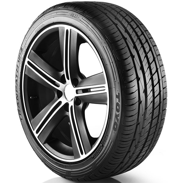 TOYO TRANPATH MP4 205/55 R16 91V
