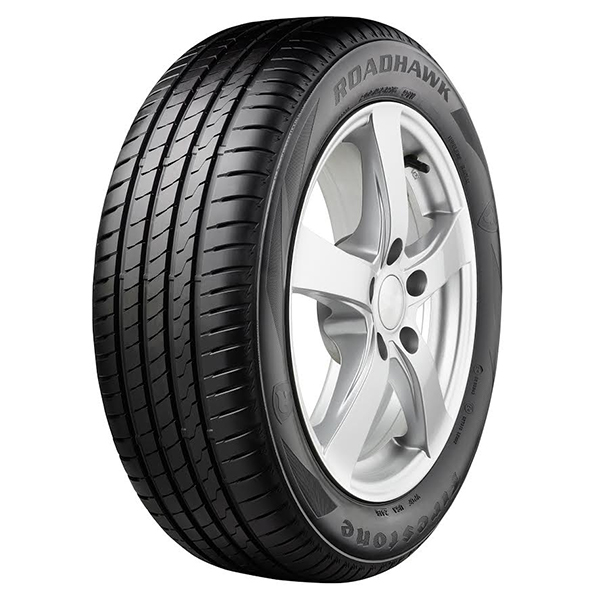 FIRESTONE ROADHAWK 195/60 R15 88V