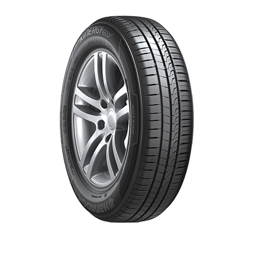 HANKOOK K435 KINERGY ECO 2 175/70 R14 88T XL