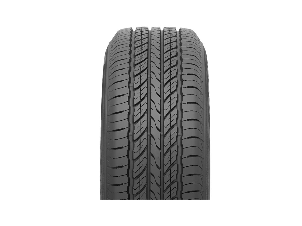 TOYO OPEN COUNTRY U/T 235/55 R17 103V XL M+S