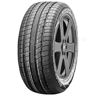 INTERSTATE ALL SEASON GT 205/55 R16 94V XL M+S