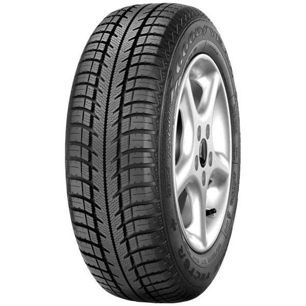 GOODYEAR VECTOR 5+ MS 195/65 R15 95T XL M+S