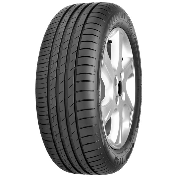 GOODYEAR EFFICIENTGRIP PERFORMANCE * 205/55 R17 91W  RUNFLAT