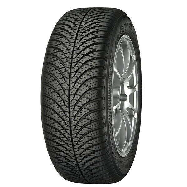 YOKOHAMA AW21 BLUEARTH-4S 205/55 R16 94V XL M+S