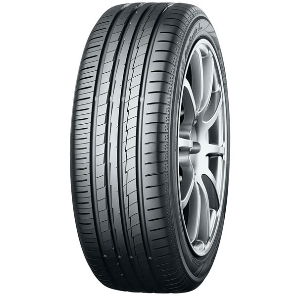 YOKOHAMA AE50 BLUEARTH-A 205/55 R17 95V XL