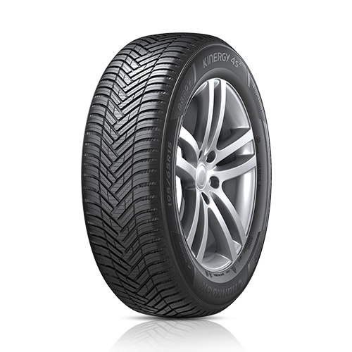 HANKOOK H750 Kinergy 4S 2 205/50 R17 93W XL M+S