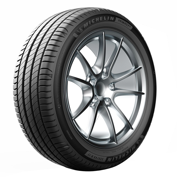 MICHELIN PRIMACY 4 205/55 R17 95V