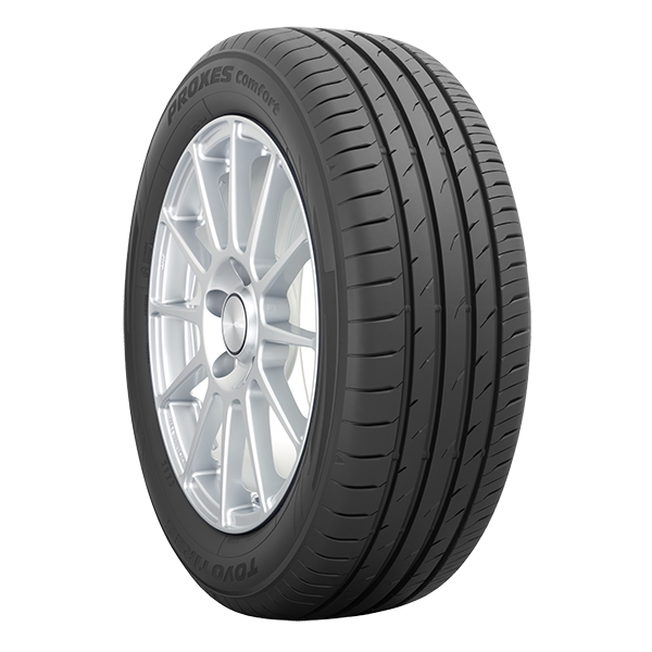 TOYO PROXES COMFORT 225/50 R17 98W XL