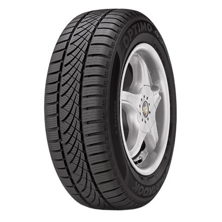 155 60 r15 74T hankook optimo 4s h730