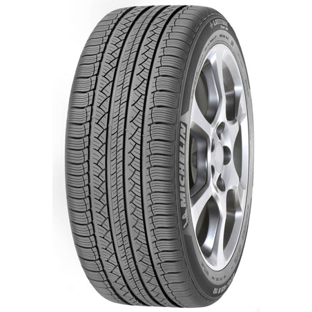 235 55 r20 102H michelin latitude tour hp