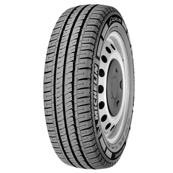 195 r14 106R michelin agilis+