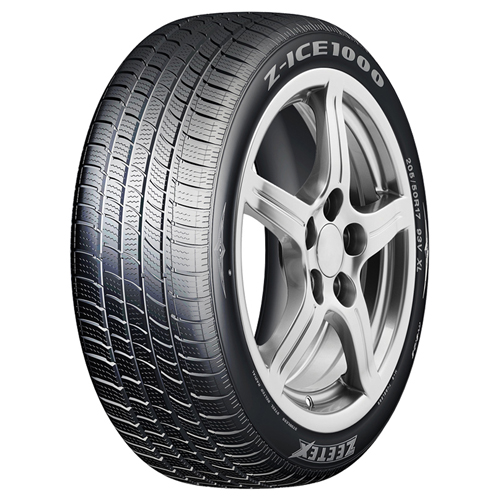 185 60 r15 88T zeetex z-ice1000