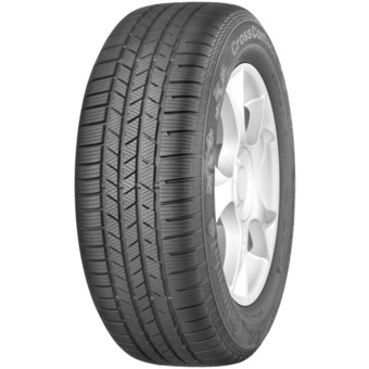 175 65 r15 84T continental conticrosscontact winter
