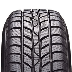 135 80 r13 70T hankook w442 winter