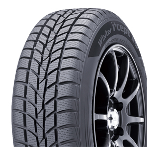 155 80 r13 79T hankook w442 winter i cept