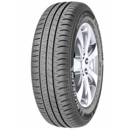 195 55 r16 87T michelin energy saver+
