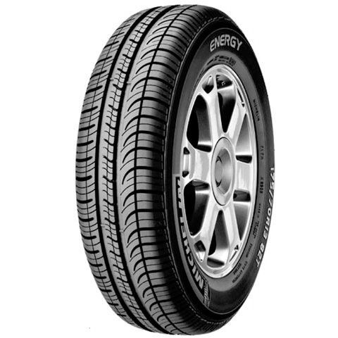 155 65 r14 75T michelin energy e3b