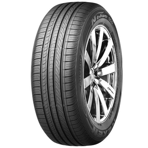 165 60 r15 77T nexen nblue eco