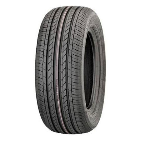 145 65 r15 72T interstate ecotour plus