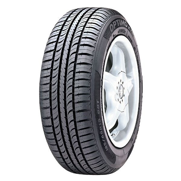 135 70 r13 68T hankook optimo k715