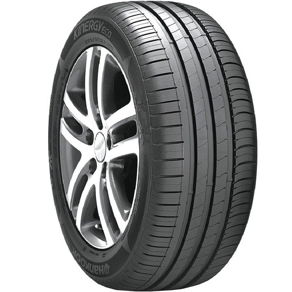 165 60 r14 75T hankook k425 kinergy eco