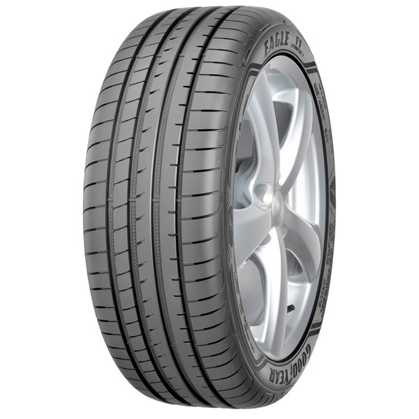 245 40 r19 98Y goodyear eagle f1 asymmetric 3