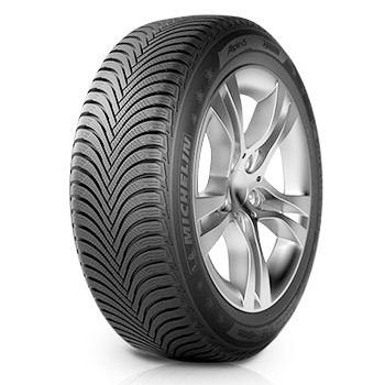 195 65 r15 91H michelin alpin 5 g1
