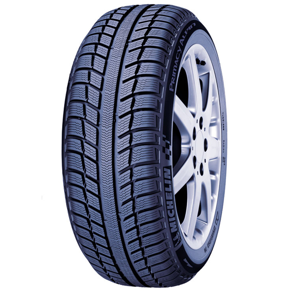 155 80 r13 79T michelin alpin a3
