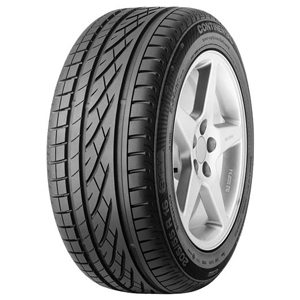 185 55 r16 87H continental contipremiumcontact