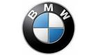 cerchi BMW