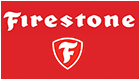 205 55 r16 91H firestone multiseason