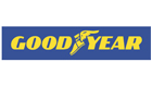 205 50 r17 89V goodyear efficientgrip