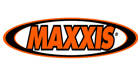 205 55 r16 94V maxxis ap2