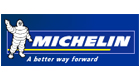 185 55 r15 82H michelin energy saver+