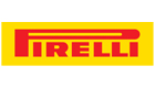 145 r13 74Q pirelli winter 160