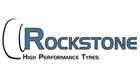 205 40 r17 84W rockstone f105