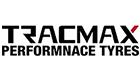 205 50 r17 93W tracmax a/s trac saver