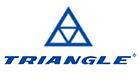185 55 r15 82V triangle tr978